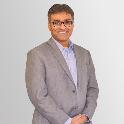 Rutesh Shah