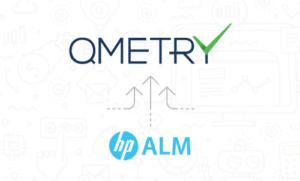 HP ALM, Migration, UFT, QMetry, Test Management, Test Automation