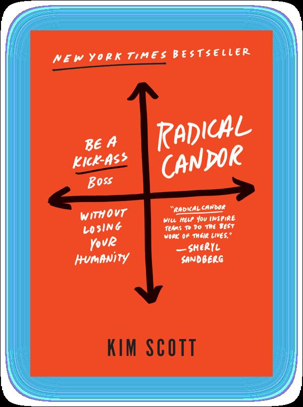 radical_candor_Atlassian_Summit_QMetry_blog