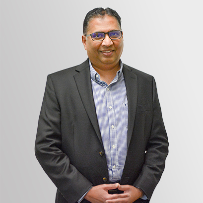 Girish Kagrana