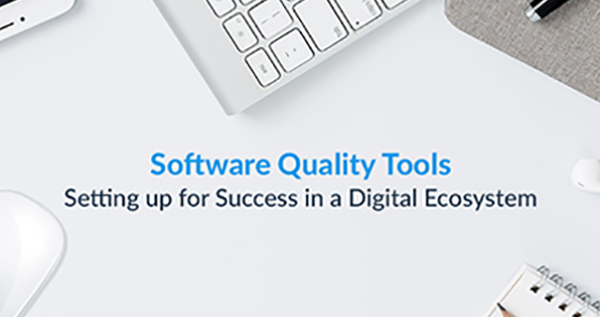 Software-Quality-Tools-1
