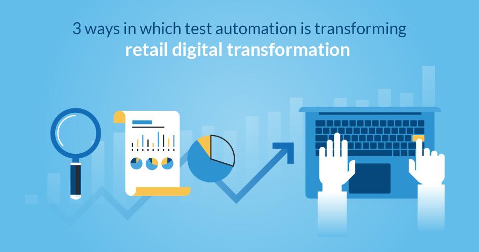 Test automation, DevOps, agile