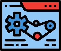 Functional Test Automation