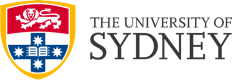 The university of sydney logo
