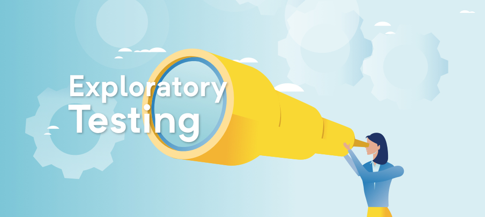 QMetry Exploratory Testing